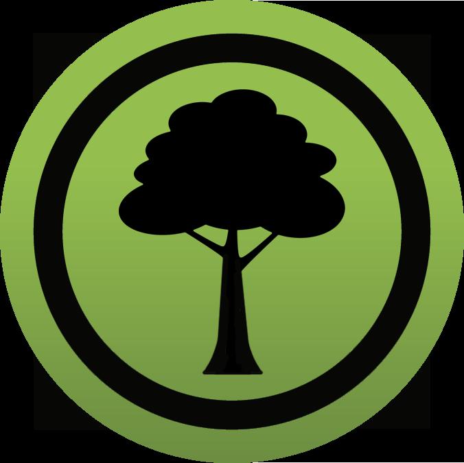 Biomasse - Achat de bois en ligne ...